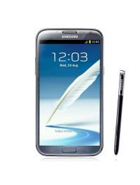 Galaxy Note II N7100 (7)