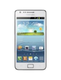 Galaxy S2 I9100 (1)