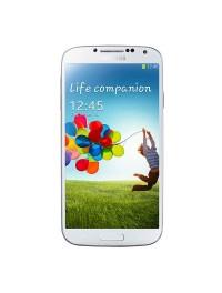 Galaxy S4 I9500/I9505 (21)
