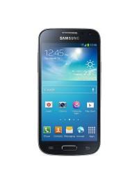 Galaxy S4 Mini I9190 (4)