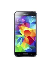 Galaxy S5 G900 (12)