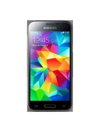 Galaxy S5 Mini G800 (14)