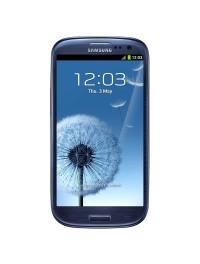 Galaxy S3 I9300/ S3 Neo I9300I (4)