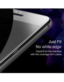 Sticla securizata protectie ecran pentru Samsung Galaxy J5 (2017), neagra