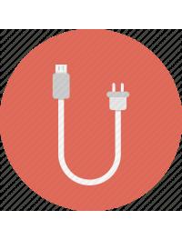 Cabluri si adaptoare telefoane (13)