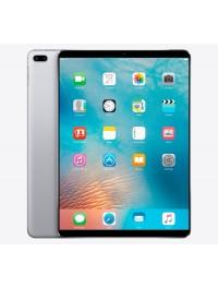 iPad Pro 10.5 (2017) (11)
