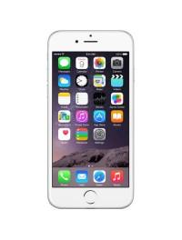 iPhone 6 / 6S (12)