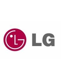 Lg (9)