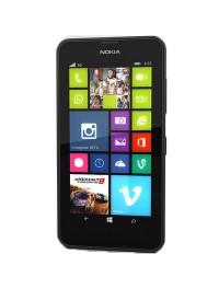 Lumia 630 (1)