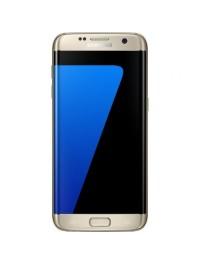 Galaxy S7 Edge (12)