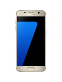 Galaxy S7 (12)