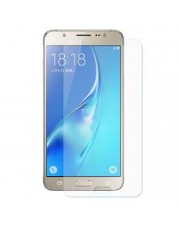 Sticla securizata protectie ecran 0.26 mm pentru Samsung Galaxy J5 (2016)