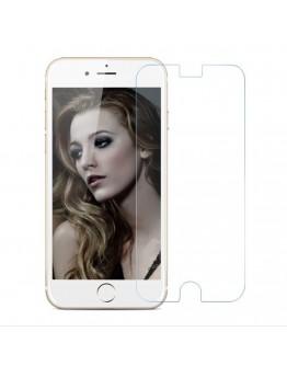 """Sticla securizata Remax protectie ecran 0.1mm pentru iPhone 6/6S Plus 5.5"""""""