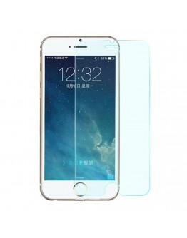 """Sticla securizata protectie ecran 0.26mm pentru iPhone 6 Plus 5.5"""""""