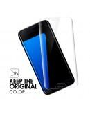 Sticla securizata protectie ecran Hat Prince pentru Samsung Galaxy S7 Edge