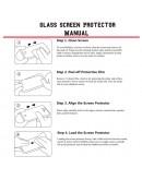 Folie protectie ecran HAT PRINCE pentru Samsung Galaxy S7 G930