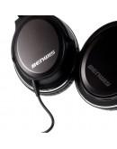 Casti over-ear BENWIS H800 cu Bluetooth CSR4.0 - negru