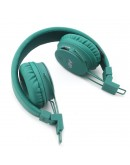 Casti handsfree 4in1 NIA X2 - verde