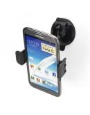 Suport universal de masina pentru telefon cu rotire 360 grade