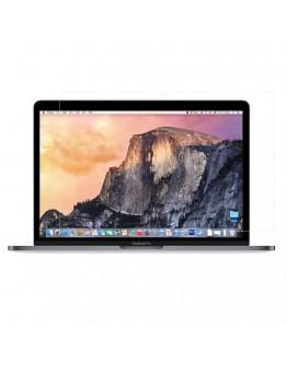 Pachet 2 folii BASEUS pentru MacBook Pro 13.3 2016/Touch Bar