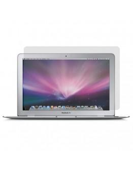 Folie protectie ecran pentru MacBook Air 13.3 - clara