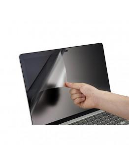 """Folie protectie ecran pentru MacBook Air 13.3"""""""