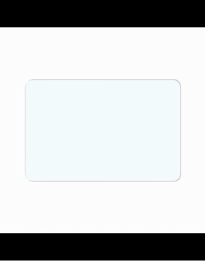 """Folie clara protectie ecran pentru MacBook Pro Retina 13.3"""""""