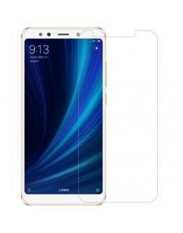 Sticla securizata protectie ecran pentru Xiaomi Mi A2 (Mi 6X)  - clara