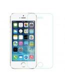 Sticla securizata protectie ecran 0.15mm pentru iPhone SE 5s 5