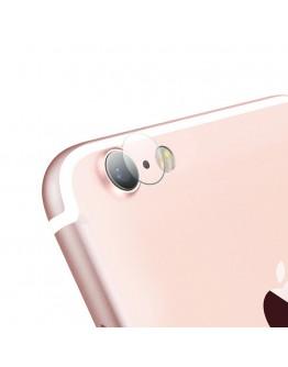 Sticla securizata protectie camera pentru iPhone 7 / 8