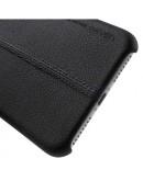 Pachet carcase protectie  pentru iPhone 8/iPhone 7