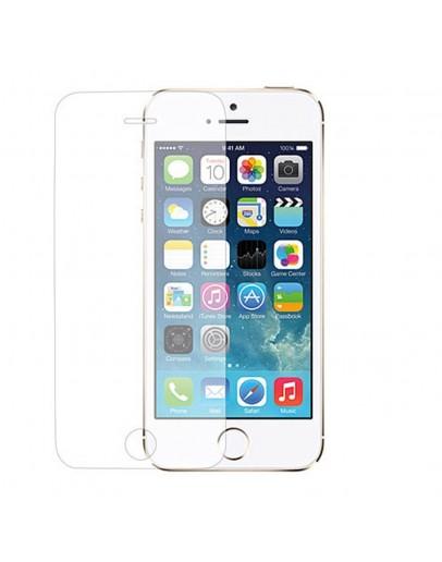Sticla securizata protectie ecran REMAX 0.2mm pentru iPhone SE 5s 5