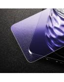 Sticla securizata protectie ecran 0.15mm pentru iPhone X 5.8 inch