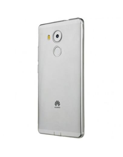 Carcasa protectie spate BASEUS din gel TPU pentru Huawei Mate 8
