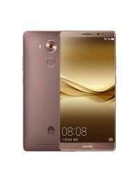 Huawei Mate 8 (6)