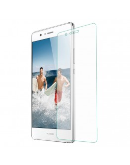 Sticla securizata protectie ecran 0.25mm pentru Huawei P9 lite