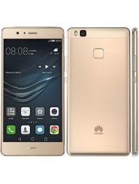 Huawei P9 Lite (8)