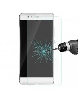 Sticla securizata protectie ecran HAT PRINCE pentru Huawei P9