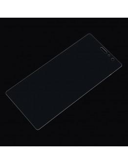 Sticla securizata protectie ecran LINK DREAM pentru Huawei P9