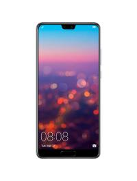 Huawei P20 (8)