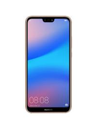 Huawei P20 Lite (28)
