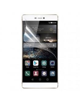Folie protectie ecran pentru Huawei Ascend P8 - clara