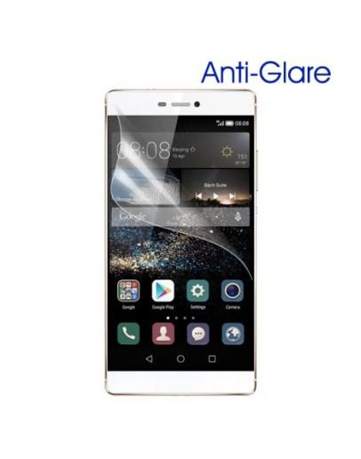 Folie protectie ecran pentru Huawei Ascend P8 - mata