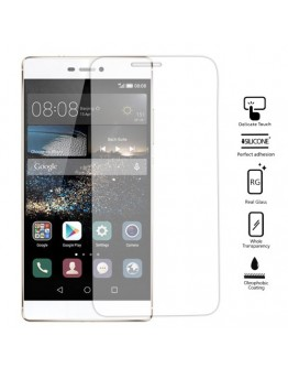 Sticla securizata protectie ecran 0.25mm  pentru Huawei Ascend P8