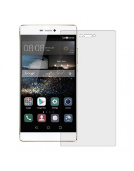 Sticla securizata protectie ecran 0.3mm  pentru Huawei Ascend P8