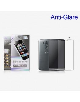 Folie protectie mata pentru LG G3 D850
