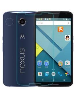 Sticla securizata 0.3mm pentru Motorola Nexus 6