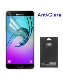 Folie protectie ecran anti-orbire pentru Samsung Galaxy A5 SM-A510F (2016)