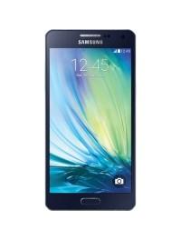 Galaxy A5 A510F (2016) (7)