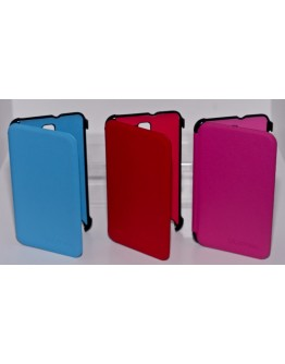 Husa protectie Flip Cover Samsung Galaxy Note I N7000